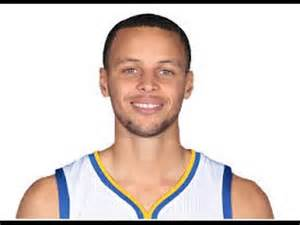 stephen curry eye color nba2k16 stephen curry scan xbox360 ps3