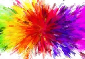 free illustration color background structure lines free image on pixabay 1229859