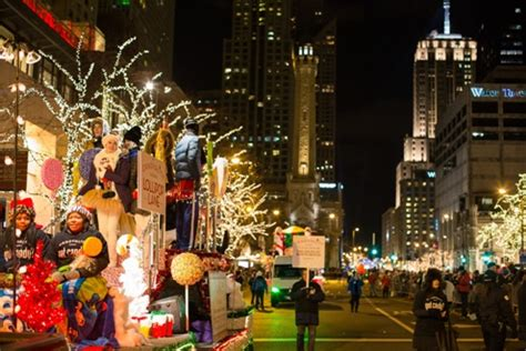 where to see holiday lights displays in 2014 traveling mom