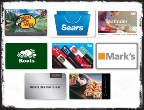 printable gift cards online canada safeway canada printable coupons 60 air miles with