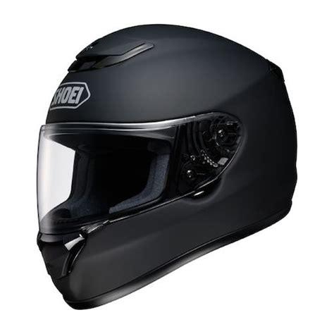 Shoei Qwest Helmet Solid Revzilla