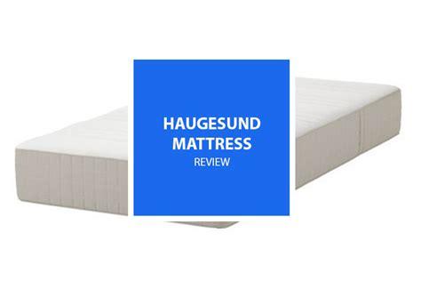 Ikea Hovag Mattress Review Medium Firm Mattress Ikea Manhattan Pillowtop Mattress By Corsicana Modern Ikea Size