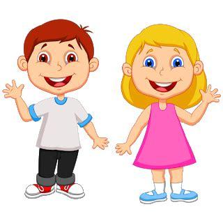 Kid Hello Turkis Combi Abu Sweater Anak school children picture images