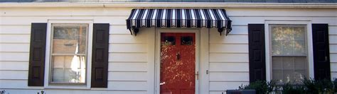awnings raleigh nc awning windows durham nc specialty windows