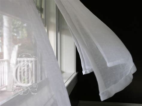 wind blowing curtains 17 best images about curtains in breezes on pinterest