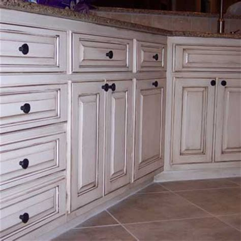 Antiqueing Cabinets Creative Painting San Antonio Tx Specializing In Faux