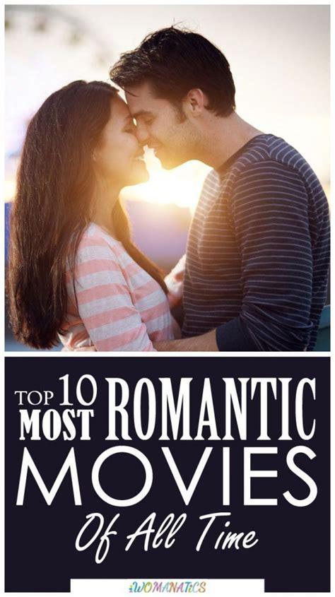 film romance us 96 best womanatics women marriage love and