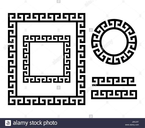 antike rahmen the gallery for gt vintage circle frame vector png
