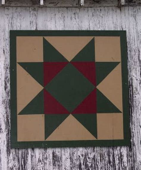 brazy creek farm i love barn quilt blocks
