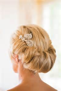 upstyle hair styles 20 gorgeous gibson rolls tucked upstyle wedding hair