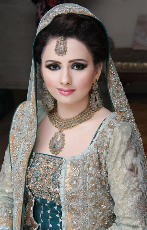 khmer hairstyle wedding new style for 2016 2017 best pakistan bridal makeup ideas