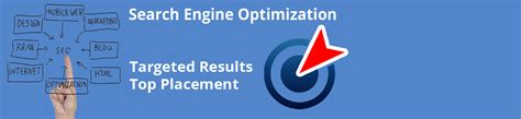 Search Engine Optimization Marketing Services search engine optimization seo services top marketing