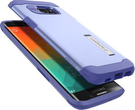 Hardcase Spigen Slim Armor Samsung Galaxy V V G313 G318 spigen slim armor samsung galaxy s6 edge plus galaxy