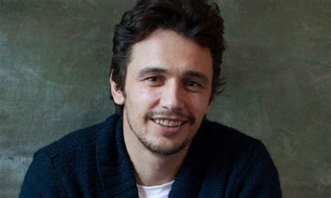 james franco house james franco s neighbours claim he is turning la home into production house film