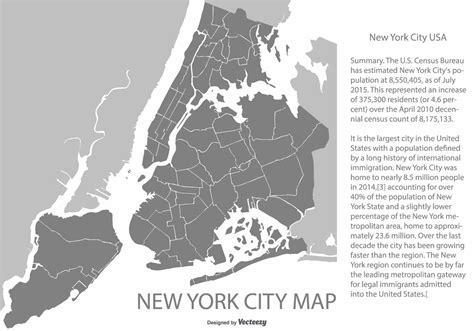 label new york state map printout enchantedlearning com new york city labeled on map bnhspine com