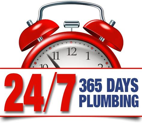 Specialised Plumbing by Specialised Plumbing Canberra Priority One Plumbing