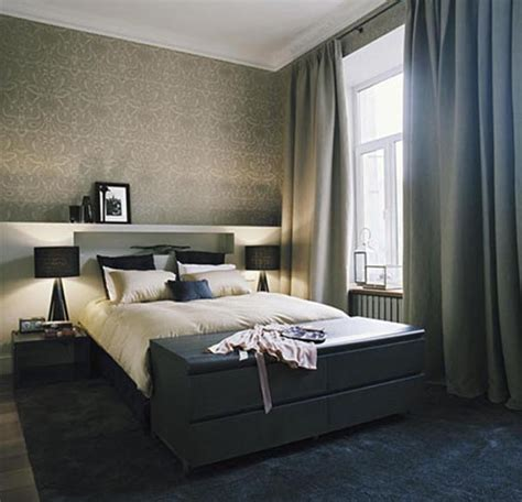 classic bedroom decorating ideas classic bedroom decorating ideas with dark color and calm