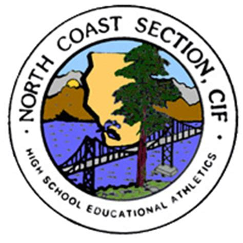 north section cif cif north coast section wikipedia