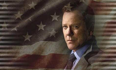 designated survivor netflix season 2 designated survivor in maart verder op netflix netflix