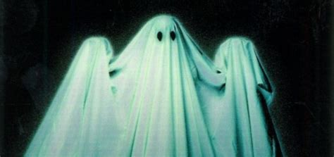 the appartion most haunted house in ireland