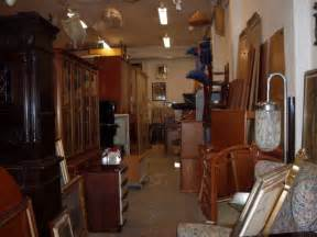 mobili usati firenze ritiro mobili usati firenze usi o teng to dongu spopola