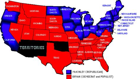 united states political map red blue politick the great electoral flip