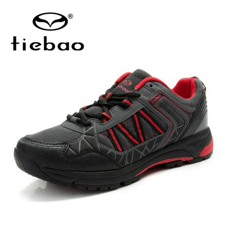 winter bike shoes buy wholesale winter bike shoes from china winter