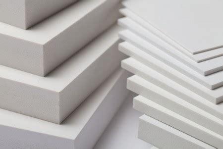 Pe Sheet Lembaran kao chia lembar gpps berkualitas tinggi lembaran acrylic