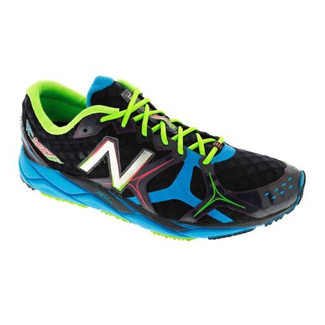 New Balance Ab4 by New Balance Shoes N New Balance
