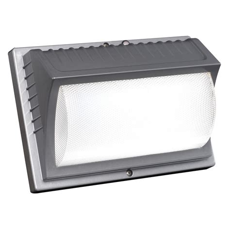 Led Outdoor Flood Lights Wall Pack Led Outdoor Flood Lights Wall Pack Bocawebcam
