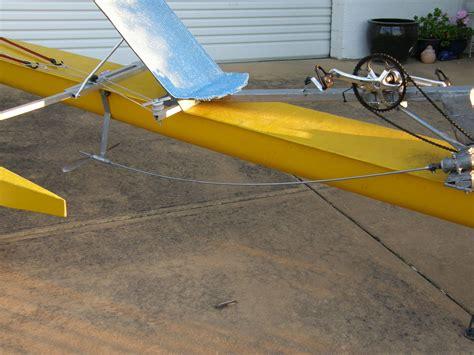 pedal boat propeller rick s boat pages propeller bicicletas de agua