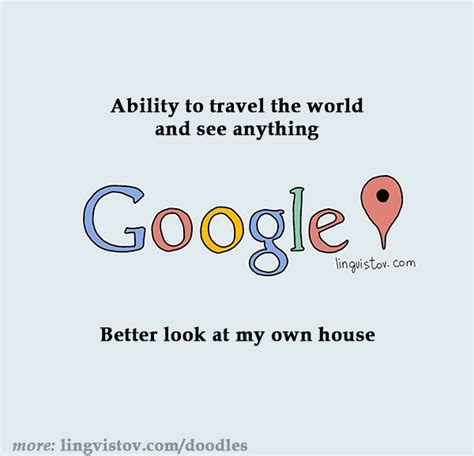google images quotes google maps quotes like success