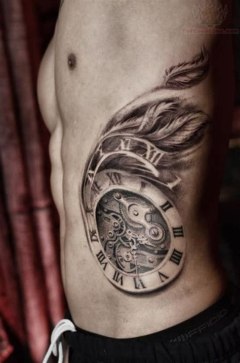 pinterest tattoo clock tree clock tattoos pin aaqjpg picture to pinterest