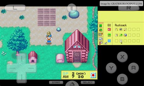 nintendo ds emulator apk nintendo ds emulator for android free apk 171 ulmenchi