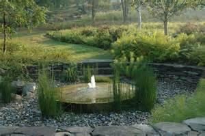 meditation gardens k e n t g r e e n h o u s e