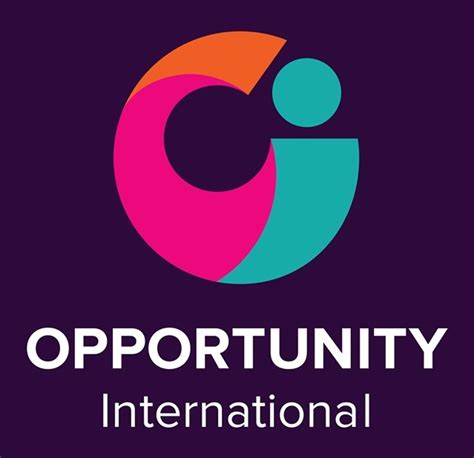 intern opportunity microfinance gt partners gt rumsfeld foundation