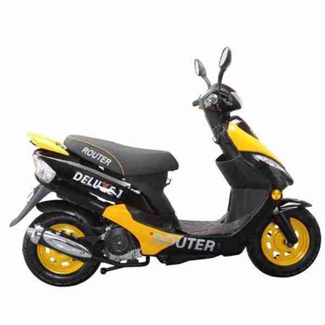 Dreirad Motorrad Marken by Dreirad Moped 110 Ccm Bestes Angebot Sonstige Marken