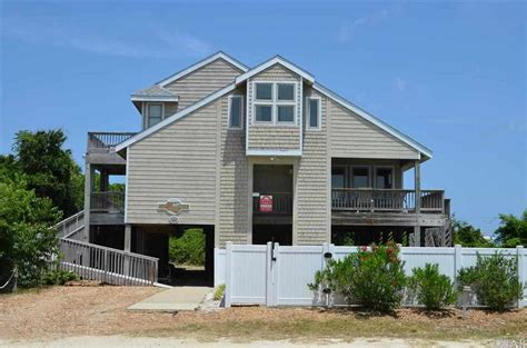 houses for sale kitty hawk nc 190 duck rd kitty hawk nc 27949 homes com