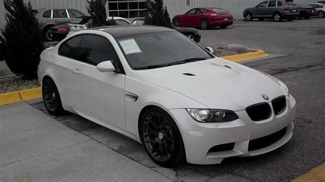 Wheels 2013 Bmw M3 bmw m3 2013 staggered black mate rims 700 hp