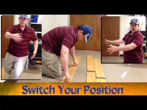Laminate Flooring Installation Tips: Best Way To Start