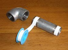 dichtungsband wasserhahn dichtmaterial