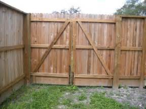 Garage Door Decorative Hardware Home Depot Woodworking Build Wood Fence Gate Double Plans Pdf