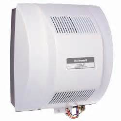home depot humidifier select the right humidifiers and dehumidifiers for your