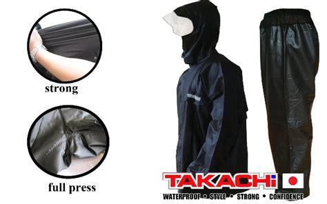 Karet Pengikat Aki Vixion Original Yamaha jas hujan karet takachi japan original cocok untuk yamaha new vixion