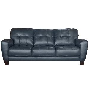 futons nashua nh blue grey sofa bernie phyl s furniture by violino