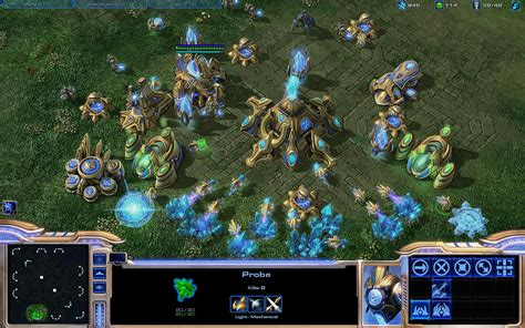 Modern Tv by Has Starcraft 2 Lost Its Popularity In Esports Starcraft 2