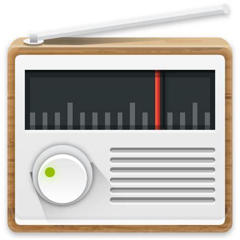 android fm radio motorola moto g fm radio app added to play talkandroid