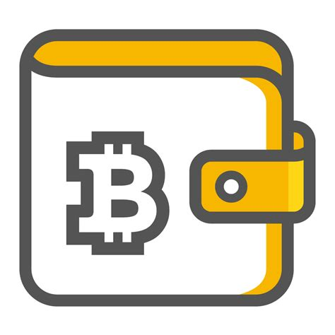 bid coin 11 best bitcoin wallet hardware app reviews 2018
