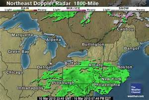 united states radar map in motion local weather forecast radar in motion