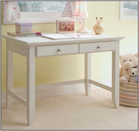 small desk with drawers ikea small desk with drawers ikea desk home design ideas